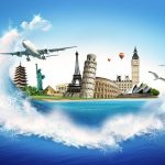 أفضل شركات سياحة وسفر في العراق