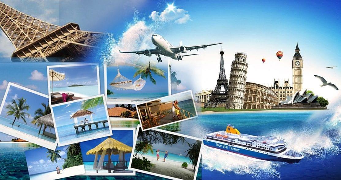 أفضل مكاتب سياحة وسفر في الأردن