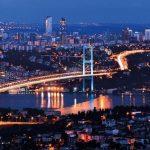 أفضل مواقع سياحة في اسطنبول