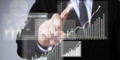 بحث عن إدارة الأعمال