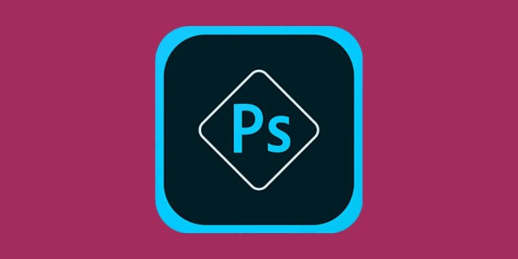 أفضل برامج فوتوشوب للايفون