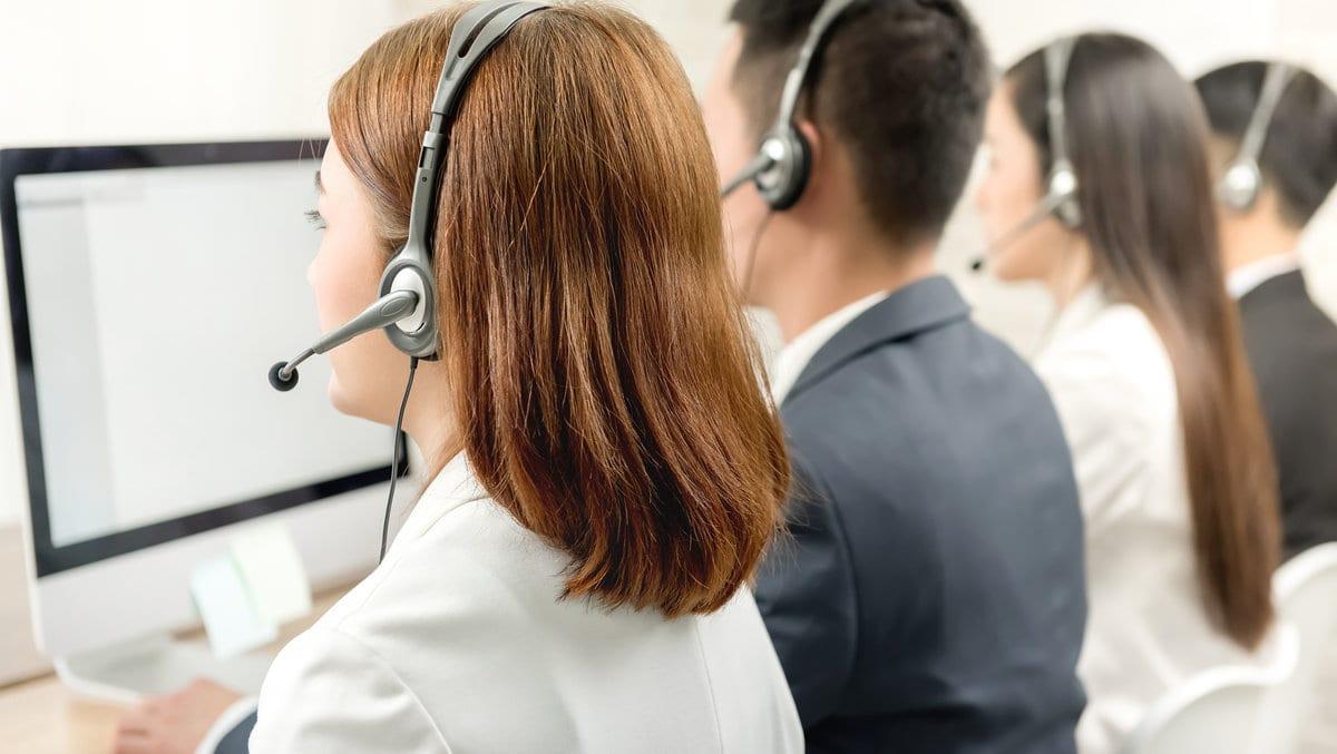 خدمة عملاء فيفا في الكويت