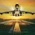 أفضل شركات سياحة وسفر بالعراق