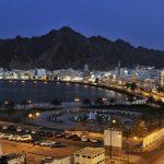 محافظة شمال الشرقية في سلطنة عمان