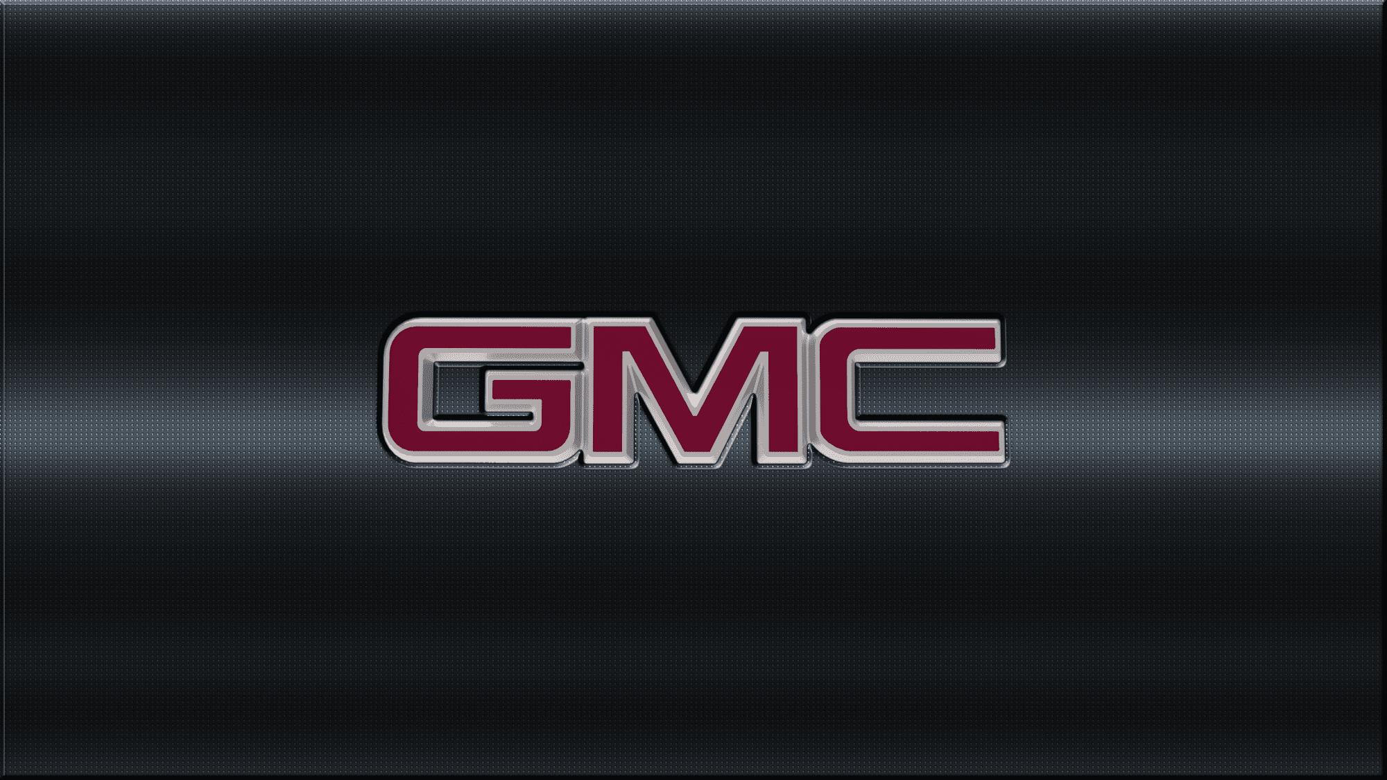 وكيل سيارة GMC في الكويت