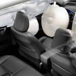 مواصفات السلامة في السيارات