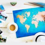 أفضل شركات سياحة وسفر بالكويت