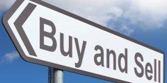 ما هو سوق مريدي