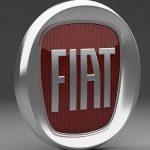 شركة Fiat