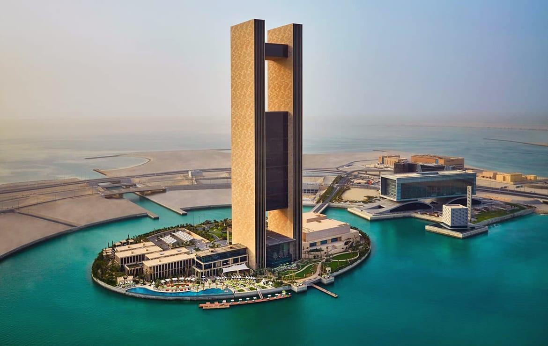 أجمل مناطق سياحة في البحرين