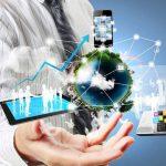 أفضل الاستراتيجيات في التسويق الرقمي