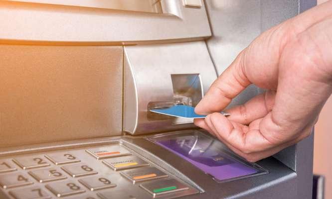 أفضل بنوك في الأردن