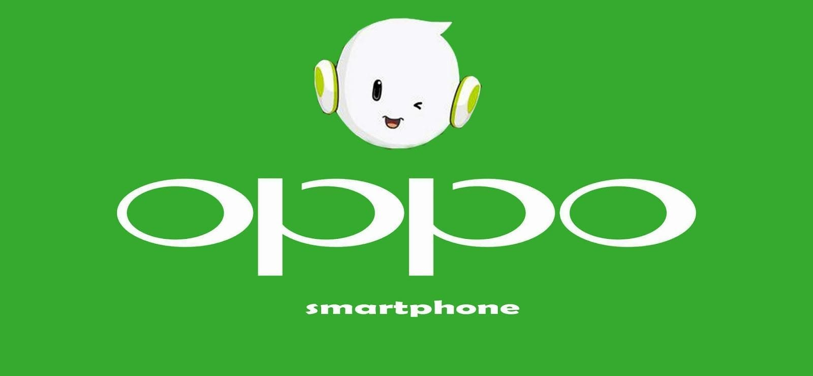 أنواع تليفونات اوبو