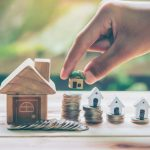 الاستثمار العقاري