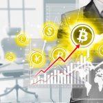 القيمة السوقية العادلة