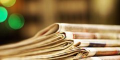 جريدة الوسيط في مصر