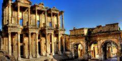 حضارة العراق