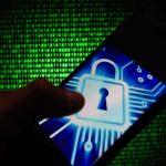 حماية الهاتف من التجسس