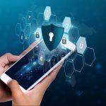 حماية الهاتف من الفيروسات
