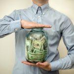 طرق بسيطة لتوفير المال في شركتك الصغيرة