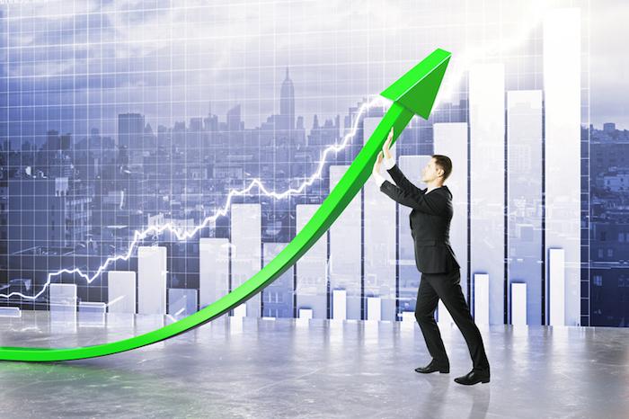 Image result for استراتيجيات تسويقية عبر الواتساب لزيادة المبيعات