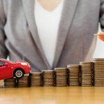 كيفية زيادة مبيعات السيارات في معرضك