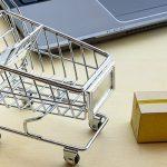 كيفية عمل موقع للبيع والشراء