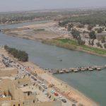 محافظة السماوة في العراق