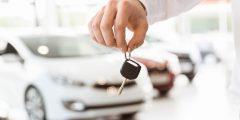 معارض الرياض للسيارات