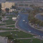 التقسيم الإداري في محافظة صبيا