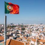 دولة البرتغال