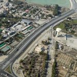 محافظة الشمالية في البحرين