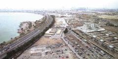 مدينة الظعاين في قطر