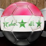 منتخب العراق لكرة القدم قائمة اللاعبين