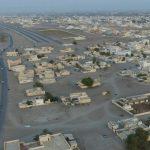 ولاية بركاء في سلطنة عمان