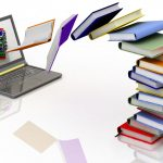 مواقع بيع كتب أونلاين