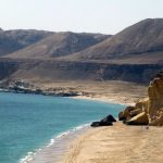 محافظة جنوب الشرقية في عمان