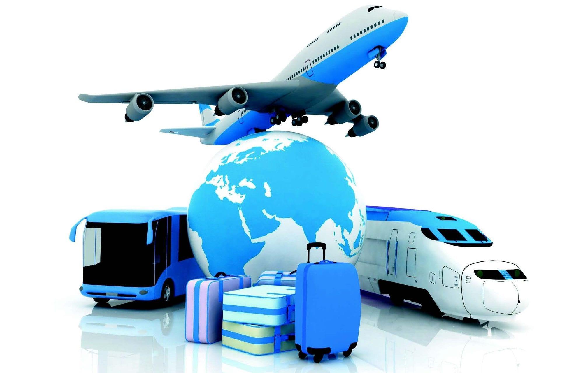 أفضل شركات سياحة وسفر في السعودية