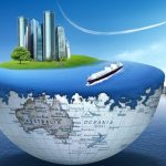 أفضل شركات سياحة وسفر في عمان