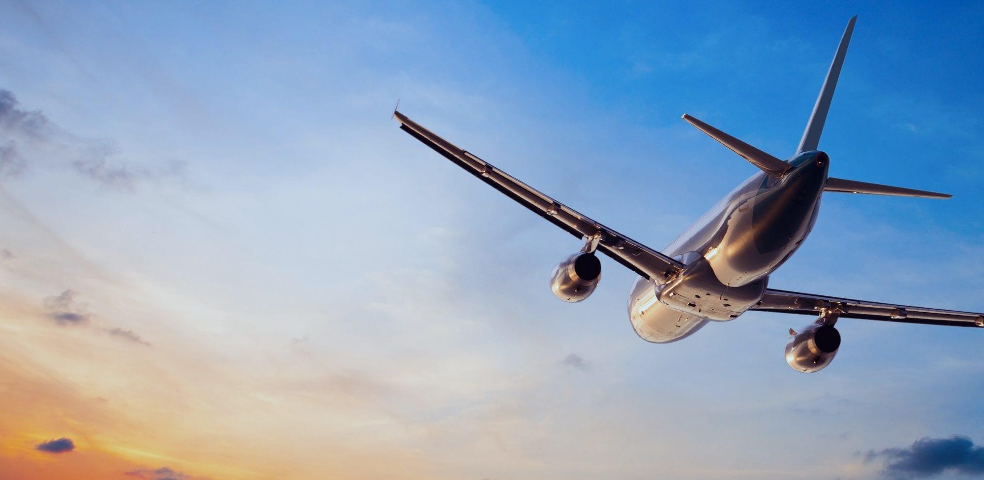 أفضل شركات سياحة وسفر في مصر