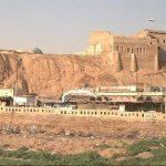 مدينة ليلان في محافظة كركوك