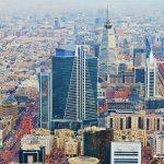 أجمل مناطق سياحة في الرياض
