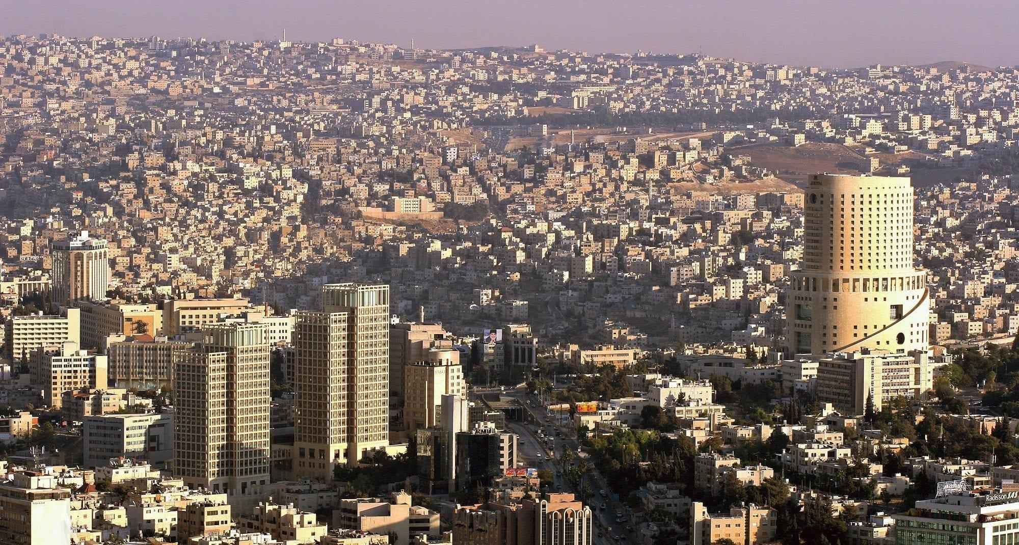 أسماء مناطق عمان اقرأ السوق المفتوح