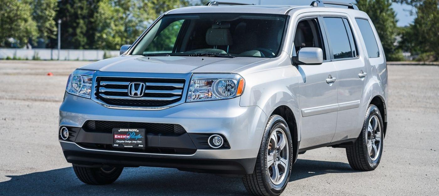 Kekurangan Jeep Honda Murah Berkualitas