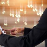 10 طرق لتحقيق الربح المادي عبر الإنترنت
