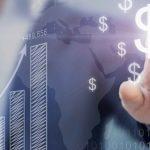 10 طرق لزيادة هامش الربح الخاص بك