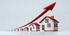 6 قواعد تضمن الاستثمار العقاري الناجح