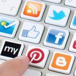 أهم برامج تواصل اجتماعي