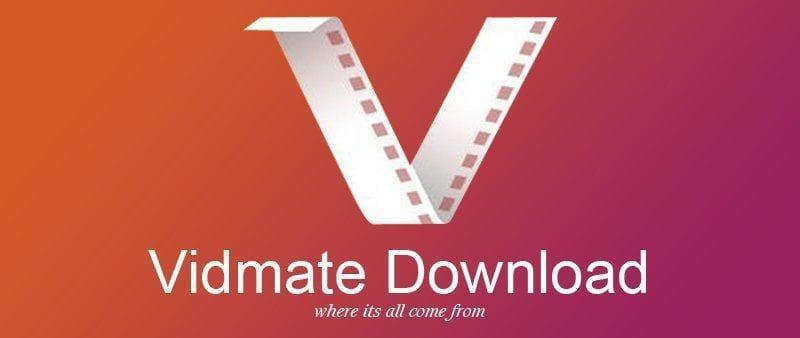 أفضل برامج تحميل الفيديو