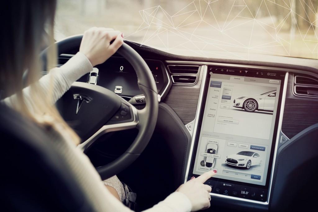 أفضل برامج سيارات